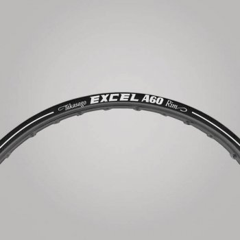 "Kite Elite Wheelset A60 ENDURO/MX 21""+18""/19"" for KTM"